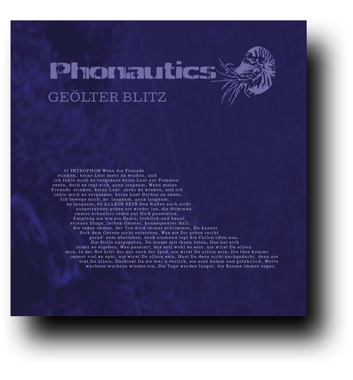 LP_Cover_Phonautics